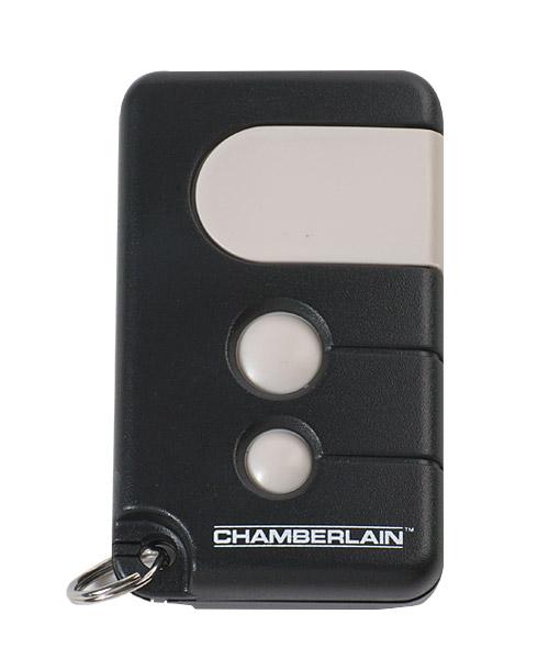controll a door diamond pd manual